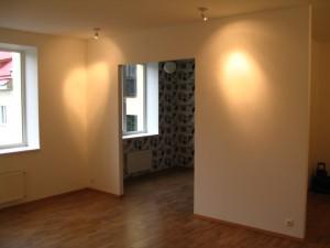 valgustite-paigaldus-korteris