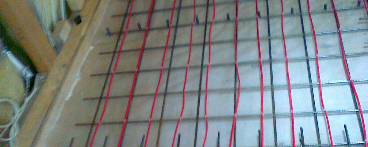 elektritood-betoon-porand