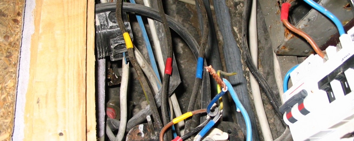 ohtlikud-elektritood